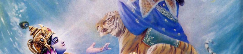 2017.08.19-Брахма-самхита-5.44-Durga-1