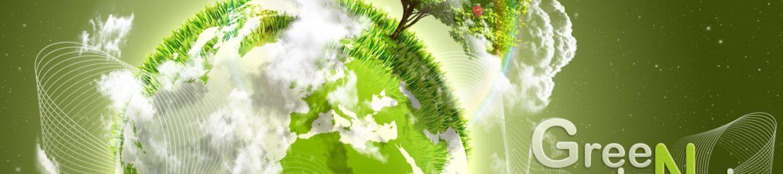 Green-Planet-Wallpaper-Download-Free