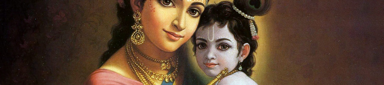 krisha-mother-4